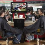 Considering a Sport Clips Franchise? Don't Overlook These 26 Important Franchise Fees
