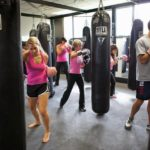 Considering a TITLE Boxing Club Franchise? Don't Overlook These 23 Important Franchise Fees