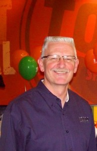 Will Brake, Togo's Franchisee