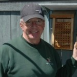 Franchise Mentor: Veteran Wild Birds Unlimited Franchisee Shares Advice for Making Your Business Take Flight (Part 1)