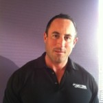 Fitness Files: Following the Model is Most Important Part of Being a Franchisee, Says Anytime Fitness Operator (Part 1)