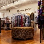 FDD Talk Daily: Average Net Revenues of Mainstream Boutique Businesses