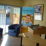 Franchise Mentor: Kumon Center Franchisee Shares Lessons for Her Success with Math and Reading Program (Part 1)