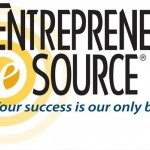 """The Entrepreneur's Source is Inviting All Aspiring Franchise Owners to Its Second """"Virtual Exposition"""" from May 3rd to May 5th"""
