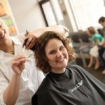 FDD Talk:  Average Sales, Expenses and Operating Cash Flow for Great Clips Salons