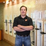 Fro-Yo Files: Longtime Restaurateur Could Kick Himself for Not Becoming an Orange Leaf Franchisee Sooner (Part 1)