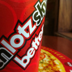 FDD Talk Daily: Annual Net Sales for Schlotzsky's Restaurants With and Without Cinnabon Express Bakeries