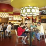 Top 10 Sandwich Franchises for 2013 (No. 5):  Schlotzsky's