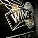 Franchise Costs 2013: Detailed Estimates of Wingstop Franchise Costs (2013 FDD)