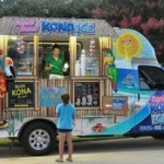 Franchise Costs 2013: Detailed Estimates of Kona Ice Franchise Costs (2013 FDD)