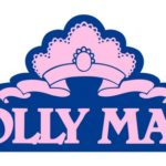 FDD Talk: The Molly Maid Franchise Opportunity (Financial Performance Analysis, Estimated Costs, and Other Important Stuff You Need to Know)