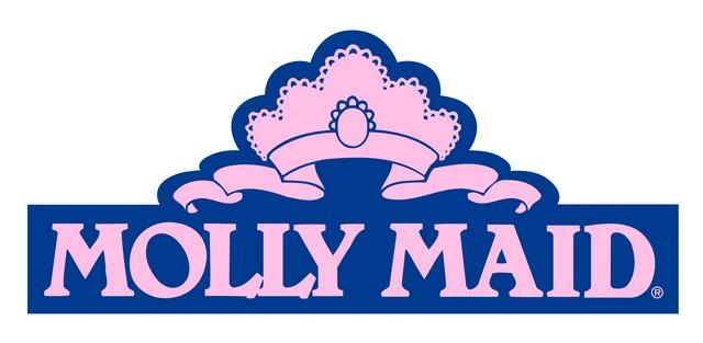 Molly Maid Logo