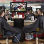FDD Talk 2013: Statement of Gross Sales and Expense Reports for Certain Sport Clips Salons (2013 FDD)