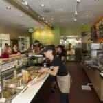 Top 10 Sandwich Franchises for 2013 (No. 9):  Togo's