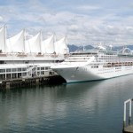 Franchise Costs 2013: Detailed Estimates of Cruise Planners Franchise Costs (2013 FDD)