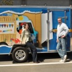 Franchise Mentor: Building a Line of Children at Truck is Best Practice of Kona Ice Franchisees (Part 2)