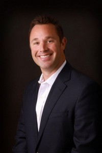 Money Pages CEO Alan Worley
