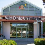 FDD Talk 2013: Gross Sales Information for Wild Birds Unlimited Stores for Fiscal Years 2010-2012 (2013 FDD)