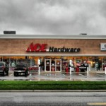Franchise Costs 2013: Detailed Estimates of Ace Hardware Franchise Costs (2013 FDD)