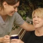 FDD Talk 2013: Gross Billings for Franchised Caring Senior Service Businesses (2013 FDD)