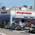 Why A Retail Tire Franchise Like Big O Tires Might Be The Best Bet in Auto Repair Franchises (Part 1)