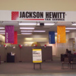 Franchise Costs: Detailed Estimates of Jackson Hewitt Franchise Costs (2013 FDD)