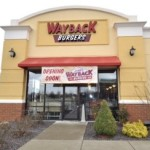Why Invest: With Robust Domestic Growth on Track, Jake's Wayback Burgers Embarks on International Franchise Sales (Part 1)