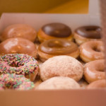 Franchise Costs: Detailed Estimates of Krispy Kreme Franchise Costs (2013 FDD)
