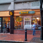 FDD Talk 2016: The Potbelly Sandwich Shop Franchise Opportunity (Financial Performance Analysis, Estimated Costs, and Other Important Stuff You Need to Know)