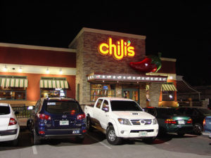 Chili's Restaurant Photo by carlossalinas