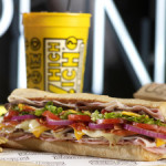Franchise Costs 2013: Detailed Estimates of Which Wich Franchise Costs (2013 FDD)