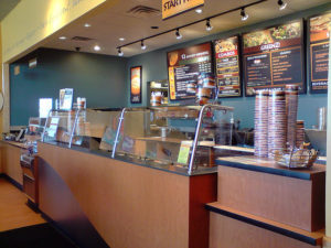 Zoup Photo by tory.me