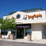 Franchise Costs 2013: Detailed Estimates of Dogtopia Franchise Costs (2013 FDD)