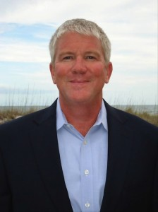 Talman Howard, Brightway Insurance President