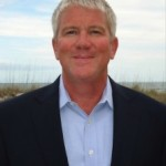 Brightway Insurance Q&A:  Talman Howard, President, Talks About the Company's Franchise Incentives for Military Veterans