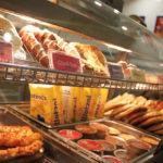 FDD Talk 2016: The Wetzel's Pretzels Franchise Opportunity (Financial Performance Analysis, Estimated Costs, and Other Important Stuff You Need to Know)