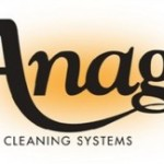 FDD Talk: Average Annual Sales and Gross Margin for Master Owners of Anago Cleaning Systems (2013 FDD)