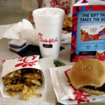 FDD Talk 2015: The Chick-fil-A Franchise Opportunity (Financial Performance Analysis, Estimated Costs, and Other Important Stuff You Need to Know)