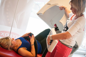Hypoxi Studio Photo by sart68