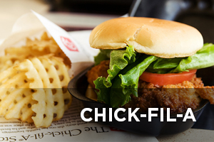 Chick-fil-A Franchise Report