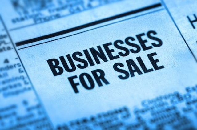 Business for Sale 3