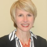 Tips for Women in Franchising from Susan Baustian, Brand Director at Style Encore