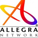 FDD Talk: System-wide Sales and Average Gross Sales of Allegra Centers (2013 FDD)