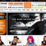 Franchise Costs: Detailed Estimates of Halloween Express Franchise Costs (2013 FDD)