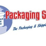 FDD Talk: Gross Sales of Handle with Care Packaging Store Businesses (2014 FDD)
