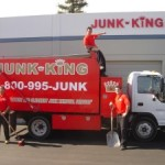 Franchise Costs: Detailed Estimates of Junk King Franchise Costs (2013 FDD)