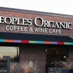 FDD Talk: Gross Sales and Cost of Goods Sold for a Peoples Organic Coffee & Wine Cafe (2013 FDD)
