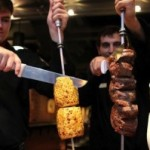 FDD Talk: Range of Gross Sales for Rodizio Grill Restaurants (2013 FDD)