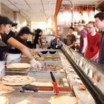 Franchise Costs: Detailed Estimates of Blaze Pizza Franchise Costs (2014 FDD)