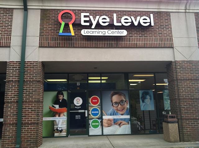 Eye Level Learning Center Photo